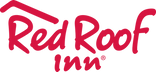 Red_Roof_Inn_Horizontal_Logo_CMYK.png