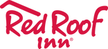 Red_Roof_Inn_Horizontal_Logo_CMYK.png
