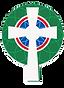 logo-5tt.png