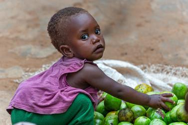 Rwandan baby.jpg