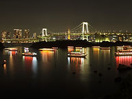 גשר הקשת