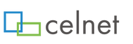 celnet logo-01.png