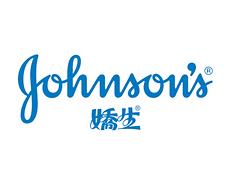 嬌生Johnson & Johnson.png