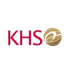 KHS.jpg
