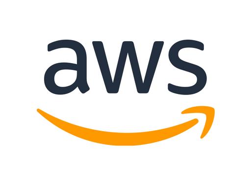 【創新服務】Celnet正式推出AWS平台解決方案服務 - KHS代理商線上管理平台
