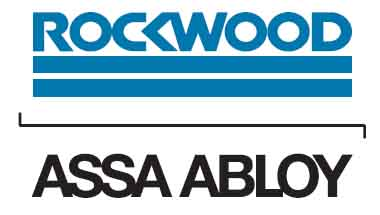 rockwoodpic