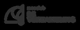 zam_logo_full_20191119.png