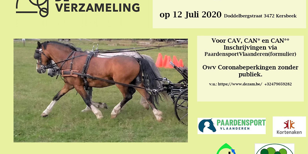 Oefenwedstrijd PSVL