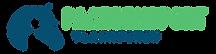 paardensport-vlaanderen-logo.png