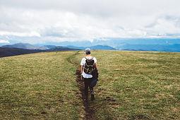Planificar y organizar excursiones
