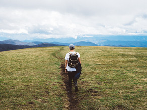Walk the Talk: Practicing the principles we preach