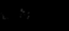 logo_horizontalTransparent.png