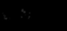 logo_horizontal_1280p.png