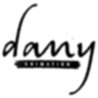 logo1280xblackTransparent_large.png