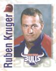 Bulls Northern front 1.jpg