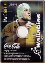 coke wallaby cd.jpg