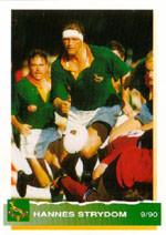 Sports deck 1994 front.jpg