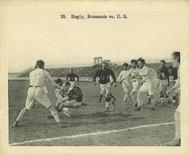 1919 Inter allied games 2.jpg