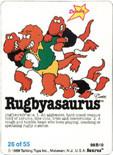 Dandy Rugbysaurus.jpg