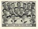 Barratt Newport front.jpg