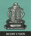 tonibell trophy.jpg