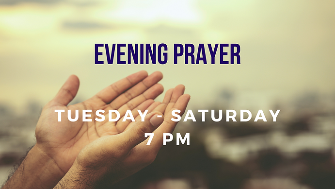 Evening Prayer Slide.png