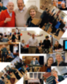 Channukah collage 3.jpg
