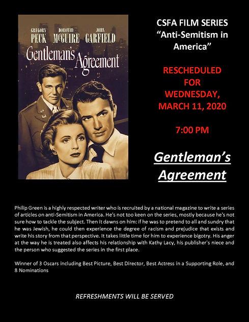 Gentlemens agreement revised.jpg