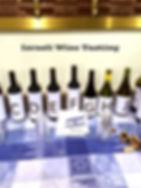 Wine-tasting-3.jpg