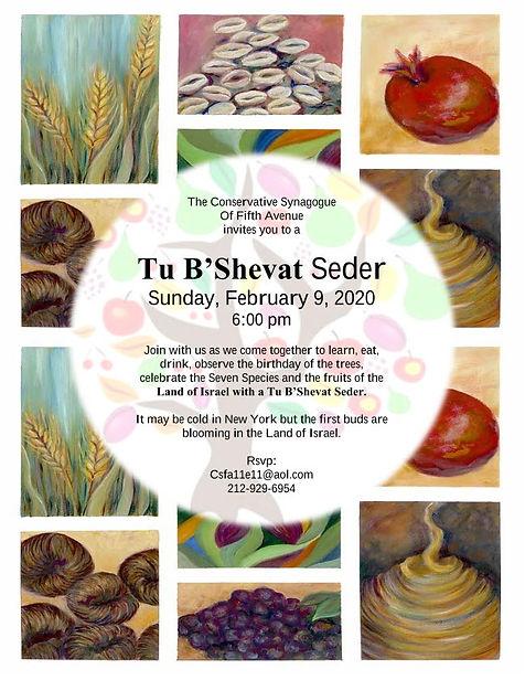 Tu B'Shvat Seder 2020.jpg