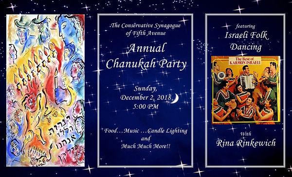 Channukah 2018 Flyer.jpg