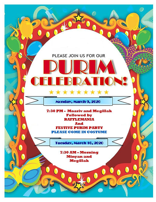 Purim Party Flyer 2020.jpg