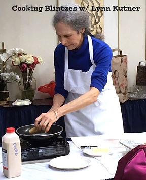 Lynns-cooking-class.jpg