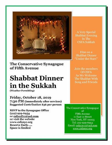 Shabbat Sukkah dinner.jpg
