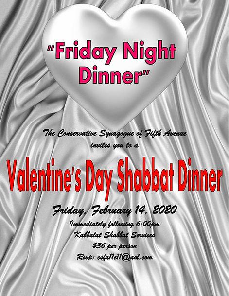 Valentine Dinner 2020.jpg