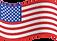 usa_flag_150.png