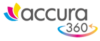 Accura360_logo_250.png