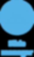 slidemanager_blue_150px.png