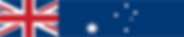 aus_flag_banner_350px.png