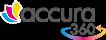 Accura360_logo_350.png