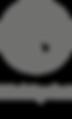 web2print_grey_150px.png