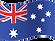 au_flag_150.png