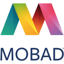 mobad_logo.png