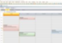 calendar_week_view_rectangle.png