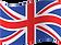 uk_flag_150.png