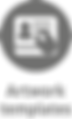 edocbuilder_1_grey_150px.png