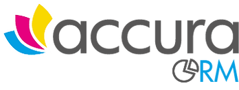 AccuraCRM_logo_350.png