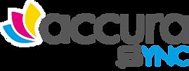 AccuraSync_logo_300.png