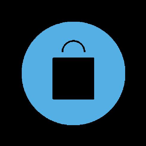 Accura - Purchasing module