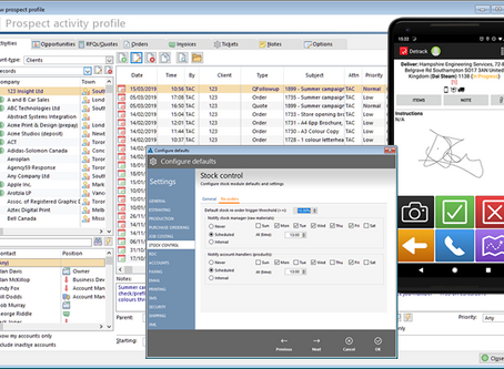 Accura v5.42 - Official Release